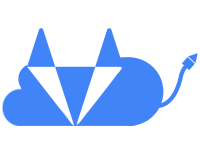 GitLab+MediaWiki+ownCloud 中文合集