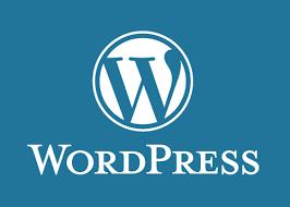 WordPress平台 (Centos7|PHP7|MySQL5.7)
