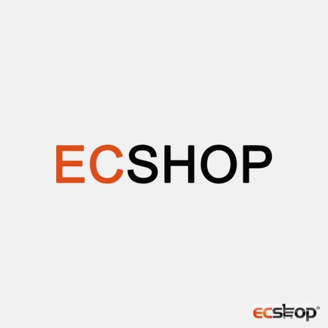 ECSHOP3.6电子商务系统(LNMP)