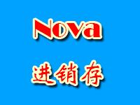 Nova进销存系统