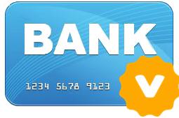 银行卡三、四要素(三元素四元素)实名认证核验接口_毫秒级_API接口服务