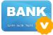 银行卡信息<em>四</em>元素(<em>四</em>要素)实名认证查询接口