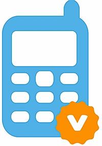 三网手机号三元素实名认证-手机号三要素认证查询接口