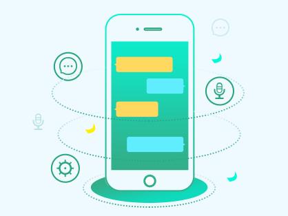 短信接口发送服务