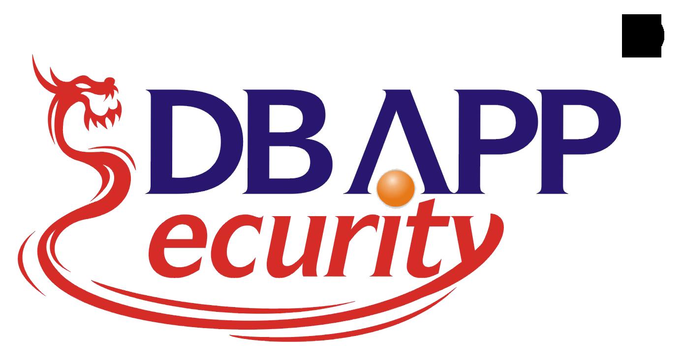 买安恒安全服务送网络信息安全保险