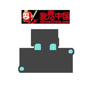 货车路径规划_我秀中国
