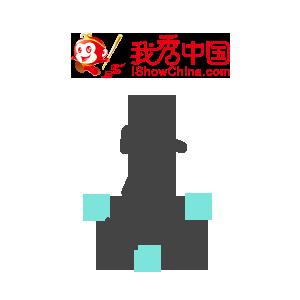 步行路径规划_我秀中国