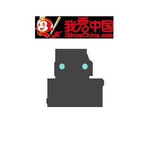 驾车路线规划_我秀中国