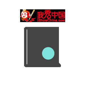 关键字搜索地图POI信息_我秀中国