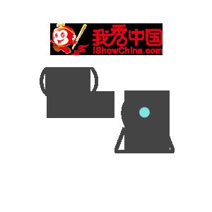 逆地理编码通过坐标查询地址_我秀中国