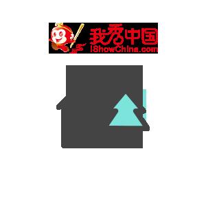 全国居民小区位置数据_我秀中国