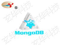 MongoDB架构方案