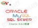 (云)<em>Oracle</em> RAC高可用各种<em>数据库</em>实施运维