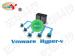 VMWARE Hyper-v<em>服务器</em><em>虚拟</em>化桌面<em>虚拟</em>化实施