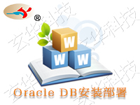 windows2012X64Oralce11g11.2.0.4企业版