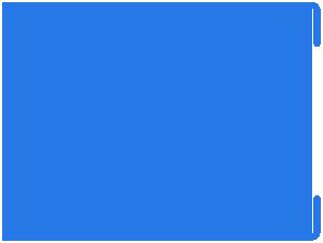 印刷文字识别-定额发票识别(双11返场,4.5折)