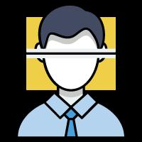 人脸核身uni-app插件-活体检测-人脸对比-人脸识别-人脸认证-证件 OCR 识别