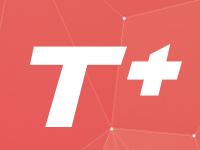 用友软件T+标准版新版  财务进销存  一次买断使用
