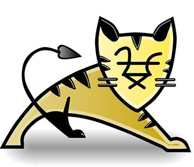 Java多版本运行环境(Tomcat JDK MySQL)