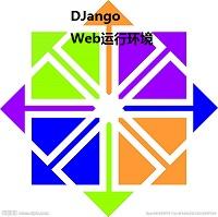 Python+Django web运行环境(centos7.4+Python3.6)