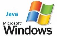 Java多版本运行环境Tomcat,MySQL,Windows2008