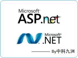 windows2008 中文版 asp/asp.net运行环境(轻量型服务器专用)