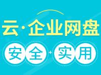 云·企业网盘(独立服务器私有网盘)