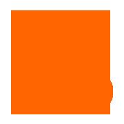 企业工商、营业执照信息查询验证API