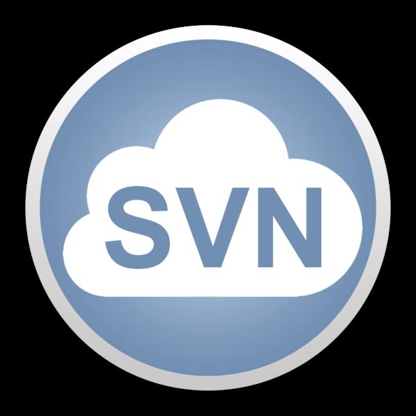 svn图形化界面管理平台