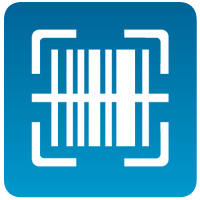 【精品】商品条码查询-条形码查询-国内条码查询-商品信息查询【专业版API】