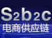 S2B2C电商系统开发,S2B供应链平台,产业<em>互联网</em>、工业<em>互联网</em>,S2B2B电商网站建设,<em>互联网</em>+