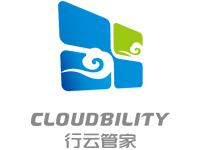 行云管家私有部署版(100资产)- 一站式云计算管理平台