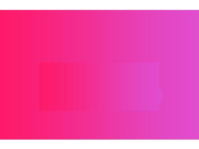 公有云到教育网IPv4升级IPv6 OpenVPN环境镜像(Win2012)