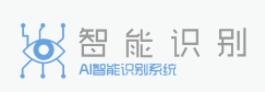 OCR印刷文字识别-身份证图像识别(限时2.5折,单价低至0.005元/次起)