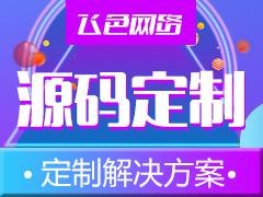 SEO推广网站小程序开发