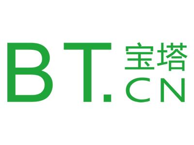 宝塔Linux面板(LAMP/LNMP/Tomcat/Node.js)