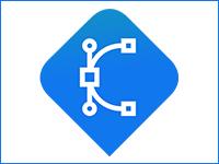 精灵标注助手-AI数据集标注工具