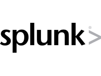 Splunk Enterprise 大数据分析平台软件永久授权许可