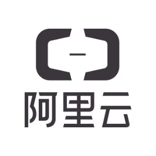 Linux for SAP(阿里云优化版)