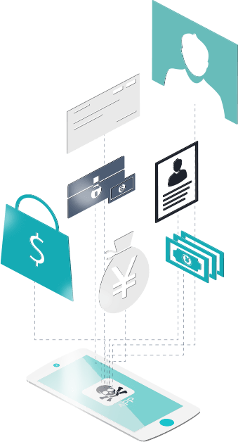 漏洞扫描:网站系统漏洞扫描服务(带网络资产探测)
