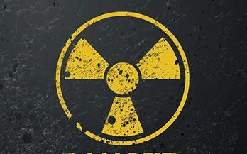 城市及核电厂辐射数据城市级别接口