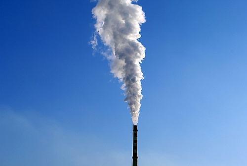 重点排污单位实时排放数据