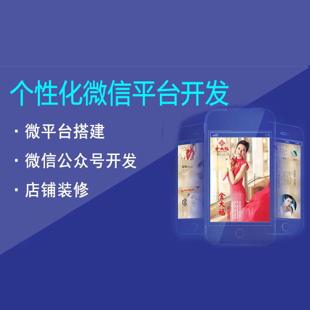 09云.移动商城定制【PC+微信+手机】【私人定制,拒绝模板】