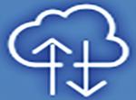 企业混合云架构搭建服务