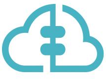 用友畅捷通好会计 财务管理软件 智能在线云记账 T3 多账套
