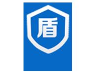 手机盾—支付宝都在用的手机证书密码产品
