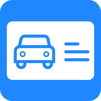 驾驶证信息查询_驾照信息查询_TOB车服