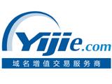 域名交易、域名中介、域名经纪、商标服务