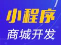 微信小程序开发,小应用定制,商城网站,公众号制作【小程序商城】