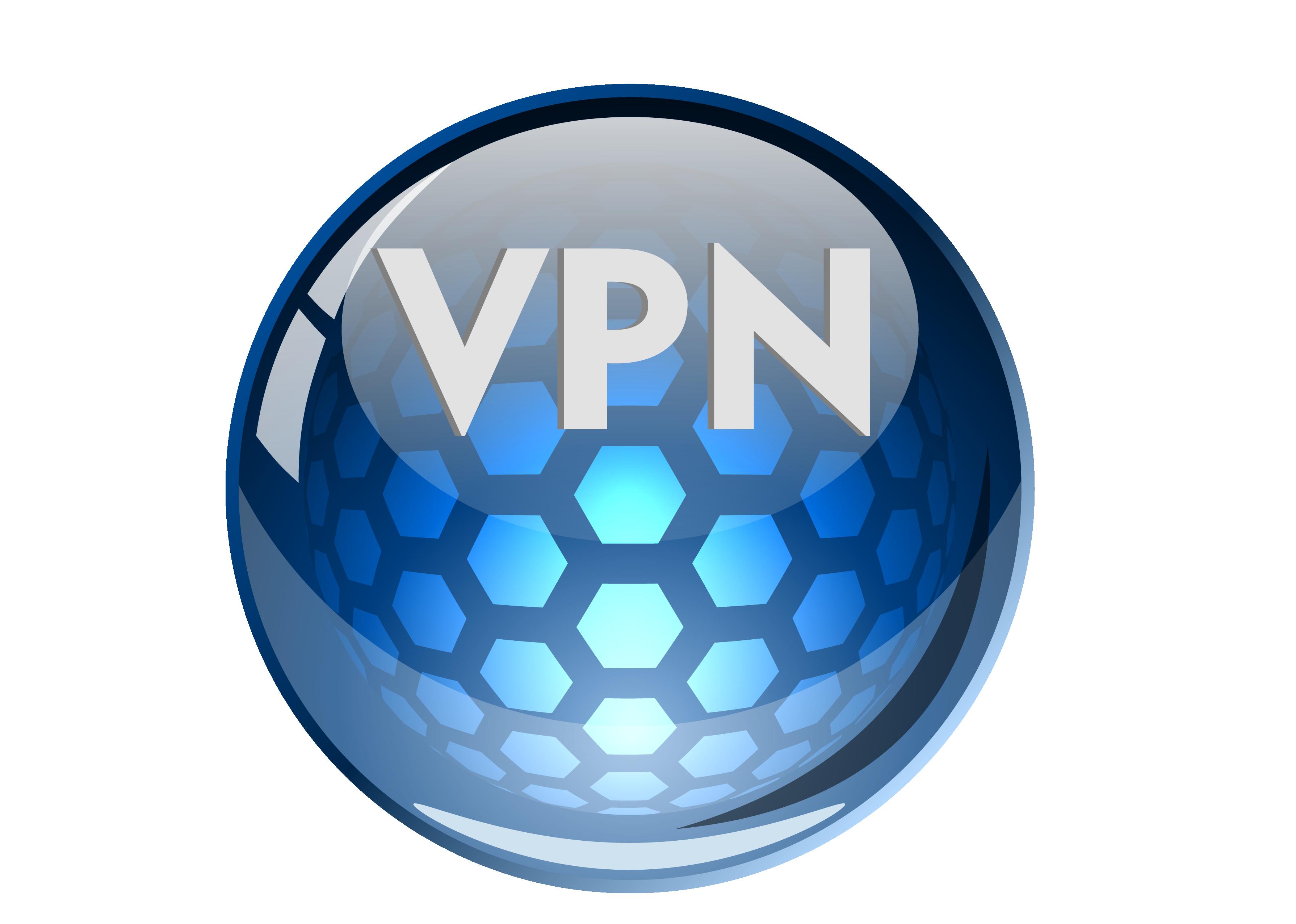 【新店铺】深信服虚拟VPN授权